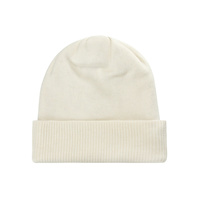KNIT SLOUCHY SOFT THICK BEANIE WARM