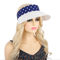 USA AMERICA PATRIOTIC FLAG VISOR